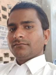 One of the best Advocates & Lawyers in Bijnor - Advocate Sachin Kumar