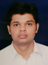 One of the best Advocates & Lawyers in Jaipur - Advocate Sachin Mittal