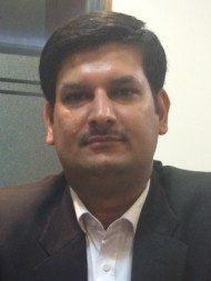 One of the best Advocates & Lawyers in Delhi - Advocate Sachin Sangwann