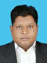 One of the best Advocates & Lawyers in Pune - Advocate Sachin Vasant Pani