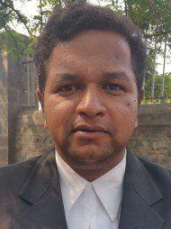 One of the best Advocates & Lawyers in Pune - Advocate Sadanand Suresh Kulkarni