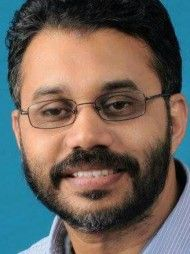 One of the best Advocates & Lawyers in Kozhikode - Advocate Sadik Naduthodi
