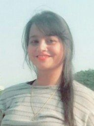 One of the best Advocates & Lawyers in Tinsukia - Advocate Safina Khatun