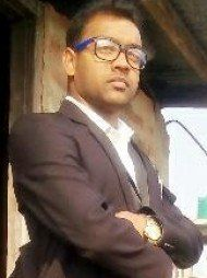 One of the best Advocates & Lawyers in Guwahati - Advocate Safiqul Islam