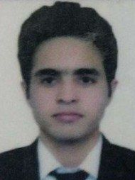 One of the best Advocates & Lawyers in Delhi - Advocate Sagar Chauhan
