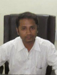 One of the best Advocates & Lawyers in Pune - Advocate Sagar Kothari