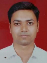 One of the best Advocates & Lawyers in Pune - Advocate Sagar Vishnu Chavan