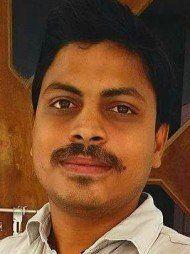 One of the best Advocates & Lawyers in Nellore - Advocate Sai Krishna Reddy Challa