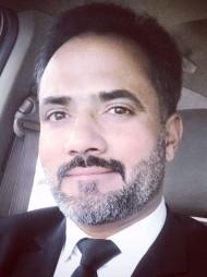 One of the best Advocates & Lawyers in Srinagar - Advocate Sajad