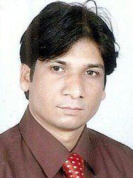 One of the best Advocates & Lawyers in Rewa - Advocate Sajid Khan