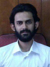 One of the best Advocates & Lawyers in Mumbai - Advocate Sajid Shaikh