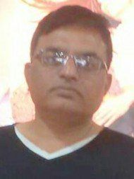 One of the best Advocates & Lawyers in Jabalpur - Advocate Sajidulla Khan