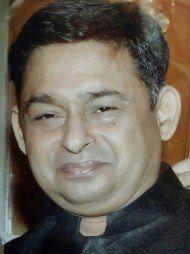 जयपुर में सबसे अच्छे वकीलों में से एक -एडवोकेट साकेत पारीक