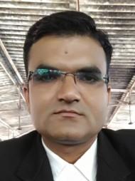 One of the best Advocates & Lawyers in Jodhpur - Advocate Saleem Ali Chhipa