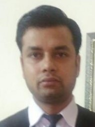 One of the best Advocates & Lawyers in Delhi - Advocate Salil Tripathi