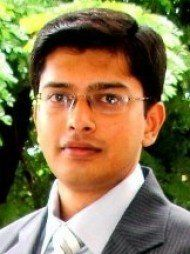 One of the best Advocates & Lawyers in Delhi - Advocate Salim Ambar Inamdar