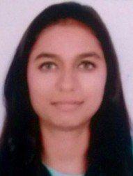 One of the best Advocates & Lawyers in Bangalore - Advocate Samanvaya Srivastava
