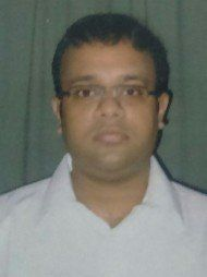 One of the best Advocates & Lawyers in Gurgaon - Advocate Sameer Jain