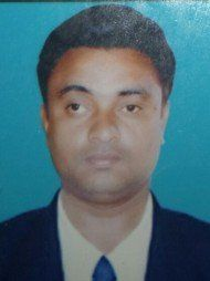 One of the best Advocates & Lawyers in Karad - Advocate Sameer Najeer Mulla
