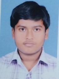 One of the best Advocates & Lawyers in Kolkata - Advocate Samik De