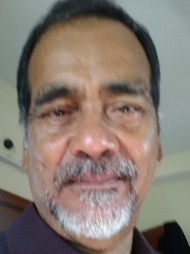 One of the best Advocates & Lawyers in Kolkata - Advocate Samiran Chakraborty