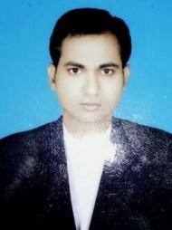 One of the best Advocates & Lawyers in Motihari - Advocate Samiur Rahman