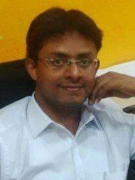 One of the best Advocates & Lawyers in Bangalore - Advocate Sampath Kumar R