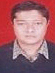 One of the best Advocates & Lawyers in Gurgaon - Advocate Samyadip Chatterji
