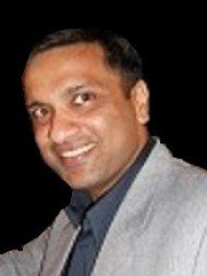 One of the best Advocates & Lawyers in Panchkula - Advocate Sandeep Aggarwal