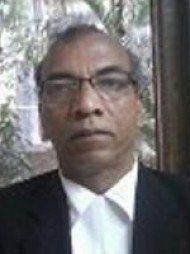 One of the best Advocates & Lawyers in Mumbai - Advocate Sandeep Bhaskar Naik