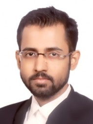 One of the best Advocates & Lawyers in Delhi - Advocate Sandeep Chatterjee