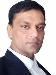 One of the best Advocates & Lawyers in Delhi - Advocate Sandeep Kadian