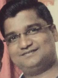 One of the best Advocates & Lawyers in Mumbai - Advocate Sandeep Koregave
