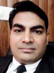 One of the best Advocates & Lawyers in Rajpura - Advocate Sandeep Kumar Bawa