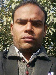 One of the best Advocates & Lawyers in Meerut - Advocate Sandeep Kumar Sharma