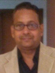 One of the best Advocates & Lawyers in Jaipur - Advocate Sandeep Mathur