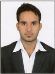 One of the best Advocates & Lawyers in Delhi - Advocate Sandeep Mishra
