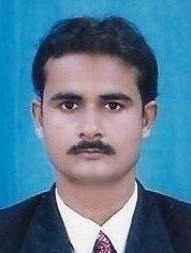 One of the best Advocates & Lawyers in Lucknow - Advocate Sandeep Pandey