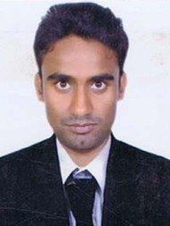 One of the best Advocates & Lawyers in Delhi - Advocate Sandeep Singh