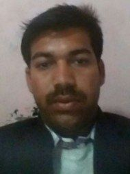 One of the best Advocates & Lawyers in Aurangabad - Advocate Sandip Asaram Shirse