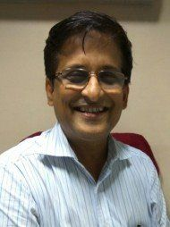One of the best Advocates & Lawyers in Kolkata - Advocate Sandip Choraria
