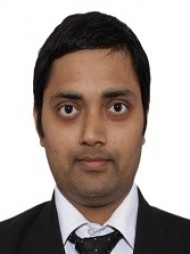 One of the best Advocates & Lawyers in Bangalore - Advocate Sangeet Sindan