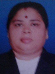 One of the best Advocates & Lawyers in Kalyan - Advocate Sangeeta S Ghuge
