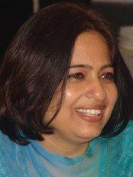 One of the best Advocates & Lawyers in Delhi - Advocate Sangeeta Sondhi