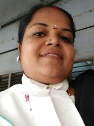 One of the best Advocates & Lawyers in Trivandrum - Advocate Sangeetha Kumary G
