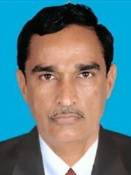 One of the best Advocates & Lawyers in Jodhpur - Advocate Sangram Singh Chouhan