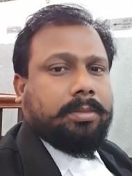 One of the best Advocates & Lawyers in Delhi - Advocate Sanjay Barolia