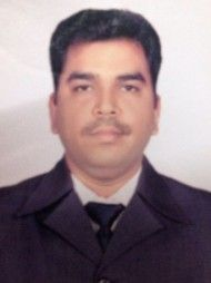 One of the best Advocates & Lawyers in Gurgaon - Advocate Sanjay Gaba