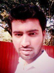 Advocate Sanjay J Rajpurohit