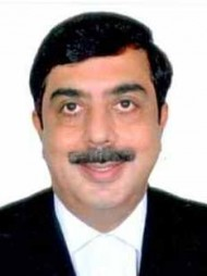 One of the best Advocates & Lawyers in Mumbai - Advocate Sanjay Kalra